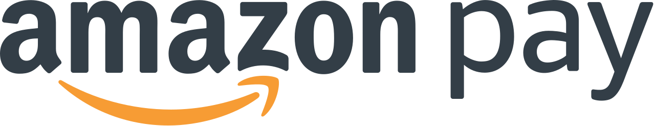 Amazon Pay-Login